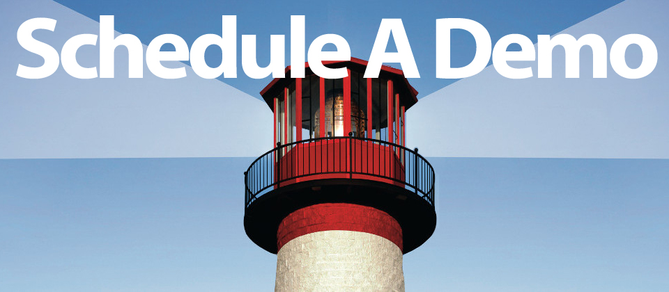 Schedule-A-Demo-Lighthouse.jpg